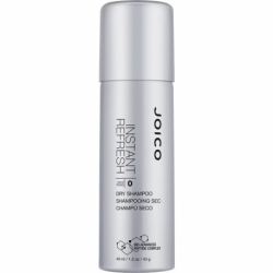 JOICO INSTANT REFRESH DRY-SUCHY SZAMPON 50ml