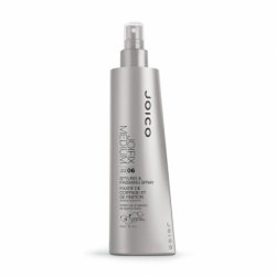 JOICO JOIFIX MEDIUM SPRAY STYLIZUJĄCY 300ML NEW!