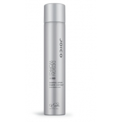 JOICO STYLE & FINISH DESIGN WORKS LAKIER 300ML