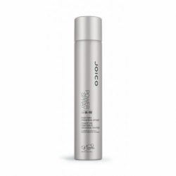 JOICO STYLE & FINISH POWER SPRAY LAKIER 300ML