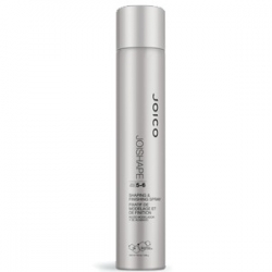 JOICO STYLE & FINISH JOISHAPE LAKIER 300ML
