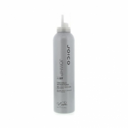 JOICO STYLE & FINISH JOIWHIP PIANKA 300ML