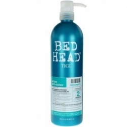 TIGI BED HEAD RECOVERY ODŻYWKA 750 ML