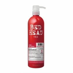 TIGI BED HEAD RESURRECTION SZAMPON 750ML