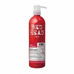 TIGI BED HEAD RESURRECTION ODŻYWKA 750ML