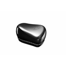TANGLE TEEZER MEN'S COMPACT GROOMER 'SREBRNA'