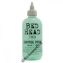 Tigi - Bed Head Control Freak Serum 250ml