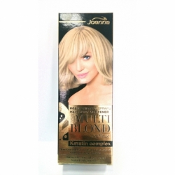 JOANNA MULTI BLOND REFLEX ROZJAŚNIACZ W SPRAY'U