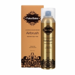 FAKE BAKE AIRBRUSH SAMOOPALACZ W SPRAYU 210ML
