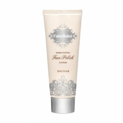 FAKE BAKE PLATINIUM FACE POLISH 60ML