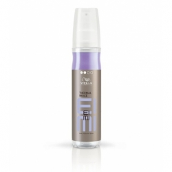 WELLA EIMI FLAT IRON THERMAL IMAGE SPRAY 150 ML