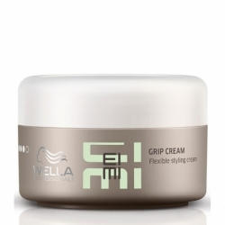 WELLA EIMI GRIP CREAM KREM MODELUJĄCY 75ML NEW