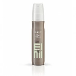 WELLA EIMI OCEAN SPRITZ SPRAY Z SOLĄ MORSKĄ 150ML