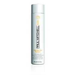 PAUL MITCHELL BABY DON'T CRY DLA DZIECI 300ML HIT!