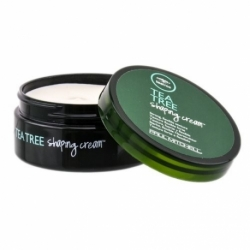 PAUL MITCHELL TEA TREE SHAPING CREAM 85G HIT!!!
