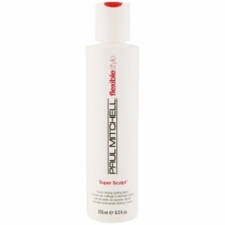 PAUL MITCHELL SUPER SCULPT NABŁYSZCZA STYLIZUJE!!!