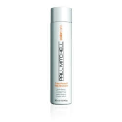 PAUL MITCHELL COLOR PROTECT SZAMPON 300ML HIT!