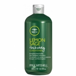 PAUL MITCHELL TEA TREE LEMON CONDITIONER 300ML HIT