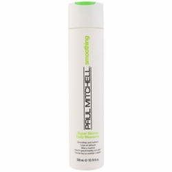 PAUL MITCHELL SUPER SKINNY DAILY SZAMPON 300ML HIT