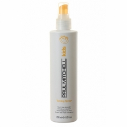 PAUL MITCHELL TAMING SPRAY FOR KIDS 250ML HIT!