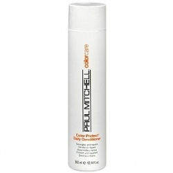 PAUL MITCHELL COLOR PROTECT DAILY ODŻYWKA 300ML!!!