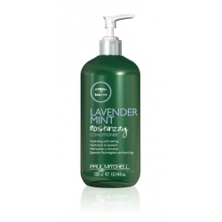PAUL MITCHELL TEA TREE LAVENDER ODŻYWKA 300ML