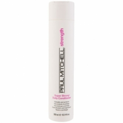 PAUL MITCHELL STRENGTH SUPER STRONG ODŻYWKA 300ML