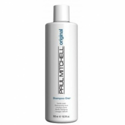 PAUL MITCHELL SZAMPON ONE 500ML HIT!