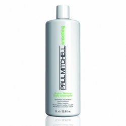 PAUL MITCHELL SUPER SKINNY DAILY SZAMPON 1000ML