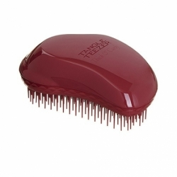 TANGLE TEEZER THICK&CURLY WŁ.GRUBE I KRĘCONE