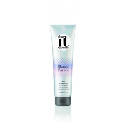 ALFAPARF THAT'S IT MASK DO WŁ. BLOND 150ML