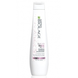 MATRIX BIOLAGE SUGAR SHINE SYSTEM SZAMPON 250ML