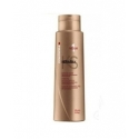 GOLDWELL KERASILK KERATIN SHAPE MEDIUM 1 500ML