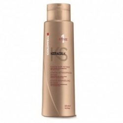 GOLDWELL KERASILK KERATIN SHAPE INTENSE 1 500ML