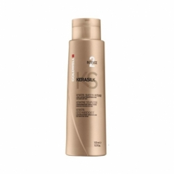 GOLDWELL KERASILK KERATIN SMOOTH INTENSE 2 500ML
