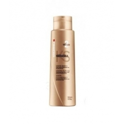 GOLDWELL KERASILK KERATIN SMOOTH MEDIUM 2 500ML