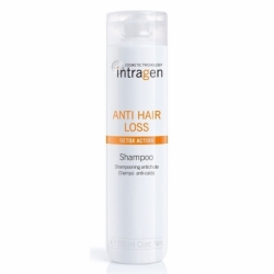REVLON INTRAGEN ANTI HAIR LOSS SZAMPON 250ML