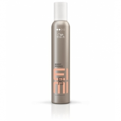 WELLA EIMI BOOST BOUNDS PIANKA LOKI 300ML