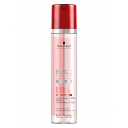 SCHWARZKOPF BC REPAIR RESCUE SERUM 28ML+28ML