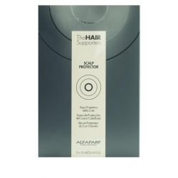 ALFAPARF THE HAIR SUPPORTERS SCALP PROTECTOR SERUM