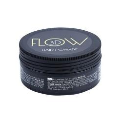 STAPIZ FLOW 3D POMADE - BRYLANTYNA 80G