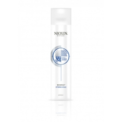 NIOXIN 3D STYLING LAKIER STRONG HOLD 400ML