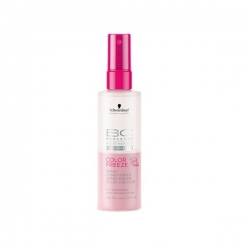 SCHWARZKOPF BC COLOR FREEZE SPRAY FARBOWANE 100ML