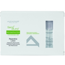 ALFAPARF SDL RECONSTRUCTION REPARATIVE LOTION 6x13 ML