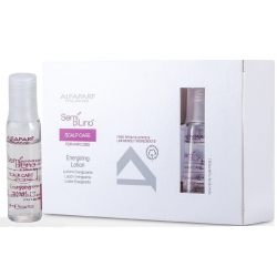 ALFAPARF SDL SCALP CARE ENERGIZING LOTION 12x10ml