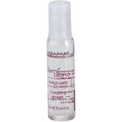 ALFAPARF SDL SCALP CARE ENERGIZING LOTION  10ml