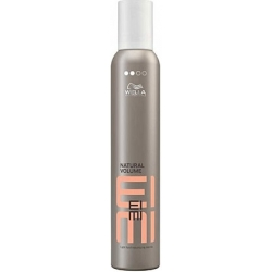WELLA EIMI NATURAL VOLUME PIANKA OBJĘTOŚĆ 300ML
