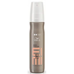 WELLA EIMI BODY CRAFTER SPRAY NA OBJĘTOŚĆ 150ML