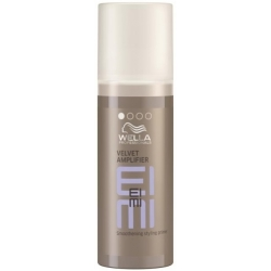 WELLA EIMI VELVET AMPLIFIER SERUM WYGŁADZAJĄCE 50ml