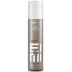 WELLA EIMI FLEXIBLE FINISH LAKIER W ATOMIZERZE 250ml